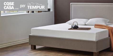 posizione letto per dormire bene posizione e orientamento letto quanto conta per