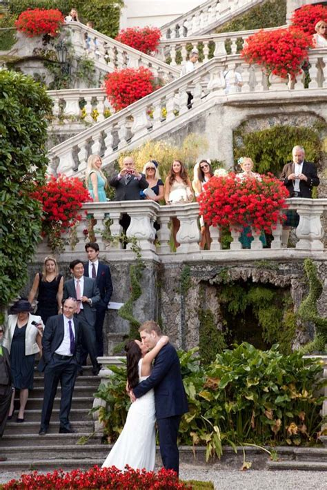 223 best images about Italian Wedding Venues on Pinterest