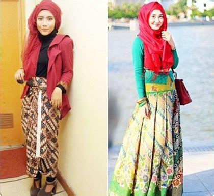 Jubah Saudi Hodie Jubah Baju Muslim Gamis pesona batik kudus untuk padu padan hijabers hijabina