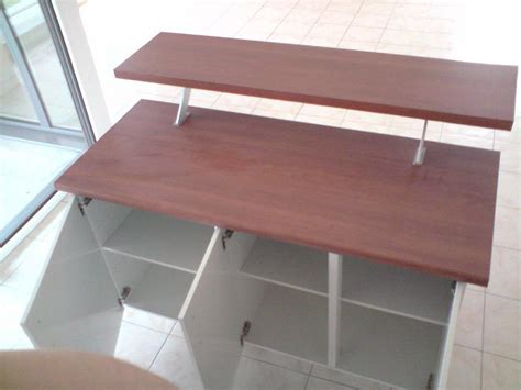 Merveilleux Meuble Bar Rangement Cuisine #1: meubles%20rangement%20cuisine-meuble%20bar%20cuisine-4391713506105209343.jpg