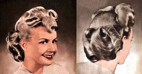 how have popular american hairstyles changed over the how have popular american hairstyles changed over the