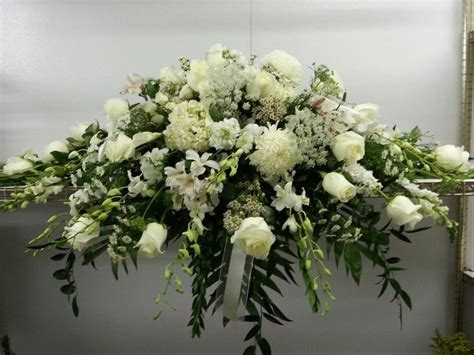 Cheap Flowers by Cheap Flowers Free Deliveryc Beautiful Flower Vase