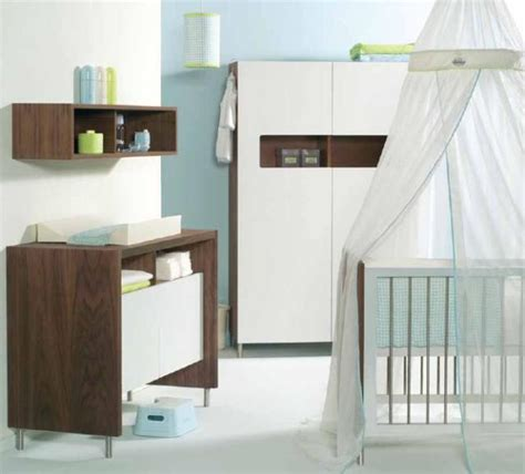 nursery furniture modern denver nursery suite funky nursery furniture and