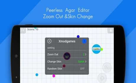x mod game online xmodgames free game assistant v2 3 5 build 235 apk android