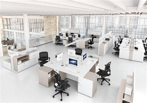 Office Furniture Dealers Office Furniture Dealers Alikana Info