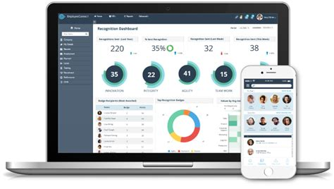 Hr Home by Cloud Hr Software Hris For Human Capital Management