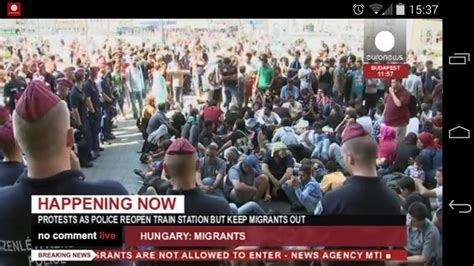 euronews live euronews live 綷 寘