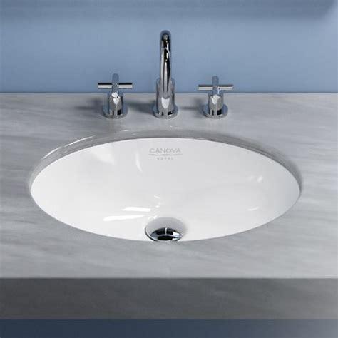 Designer Underbowls Basins Sinks From C P Hart Designer Bathroom Sinks Basins