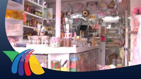 quiero poner internet en casa tienda de dulces negocio todo el a 241 o youtube