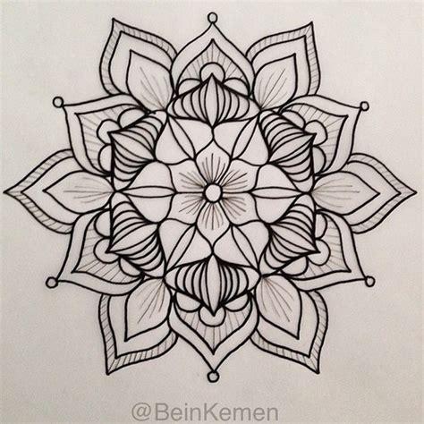 mandala coloring pages lotus mandala lotus flower tattoo designs lotus mandala