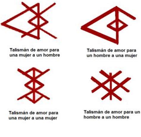 aprendiendo a tatuar especial de fin de ano m 225 s de 25 ideas fant 225 sticas sobre tatuaje de runas en