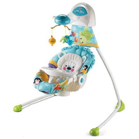 fisher price precious planet cradle swing fisher price precious planet cradle swing skroutz gr