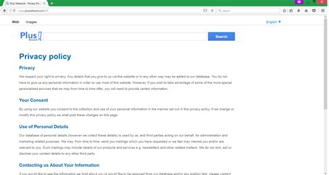 Resume Zip Virus Resume Objectives Directors Resume Free Fill In The Blank Resume Exle