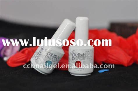 opi gel uv light gel manicure nail polish colors gel manicure nail polish