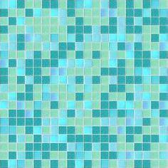 Folie Für Badezimmer Fliesen by Details Zu Mosaikfliesen Kiesel 3 Farben Verf 252 Gbar