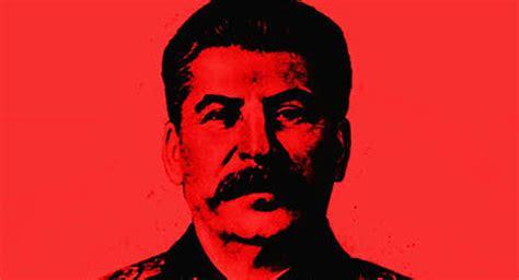 hitler en biografi d 1 staline le meilleur alli 233 d hitler jusqu en 1941