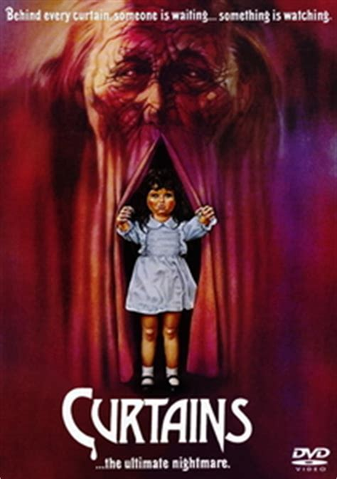 curtains full movie watch curtains 1983 movie online free iwannawatch to