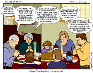 thanksgiving funny stories internet addiction thinking out loud