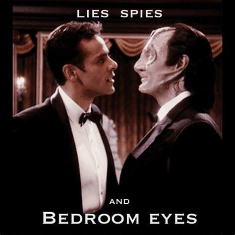 bedroom eyes song 8tracks radio lies spies and bedroom eyes 10 songs