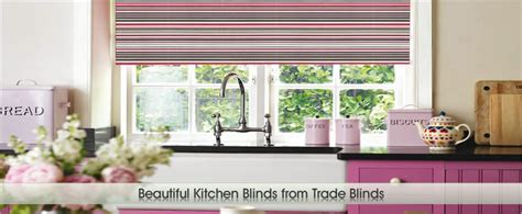 kitchen blinds ideas uk payless decor blinds discount window blinds bamboo html autos weblog