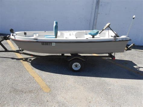 used pelican bass boats for sale pelican boats for sale