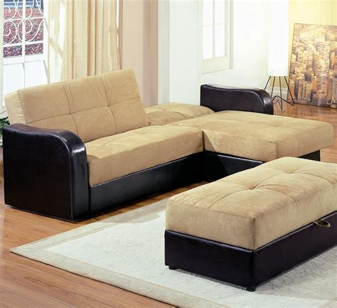 living room sleeper sofa small sectional sleeper sofas small sectional sofa sleeper