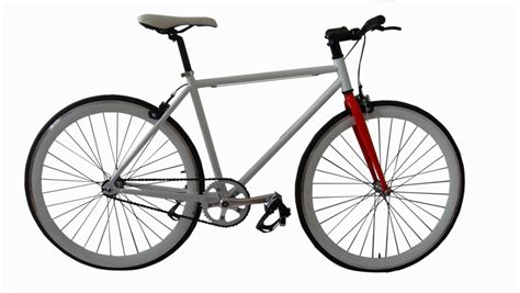 bicycle gear china fixed gear bike wl 700c08s 1 china bicycle