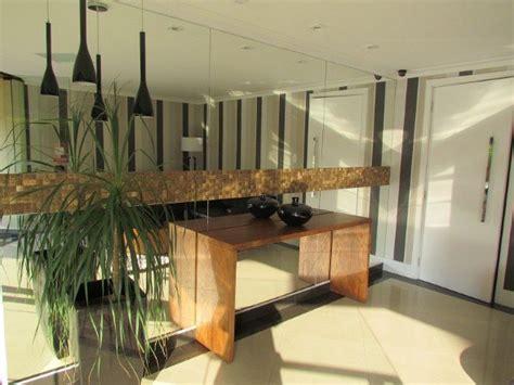 como decorar hall de entrada do apartamento 4 maneiras para decorar um hall de entrada de apartamento
