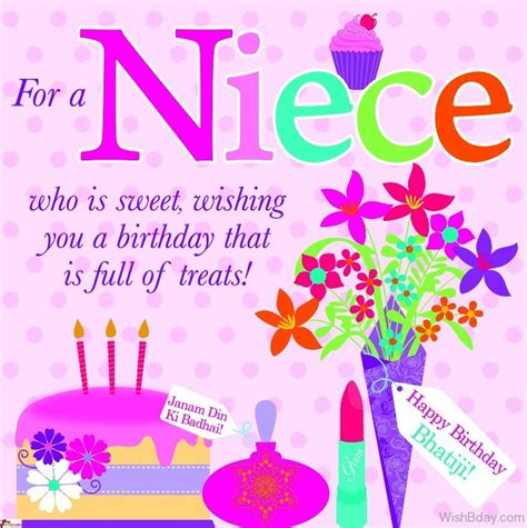 happy birthday niece images 46 birthday wishes for niece