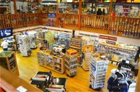 woodworking stores    woodworking