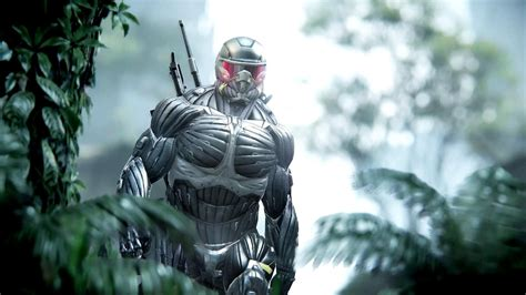 Wallpaper 4k Crysis 3 | 130 crysis 3 hd wallpapers background images wallpaper