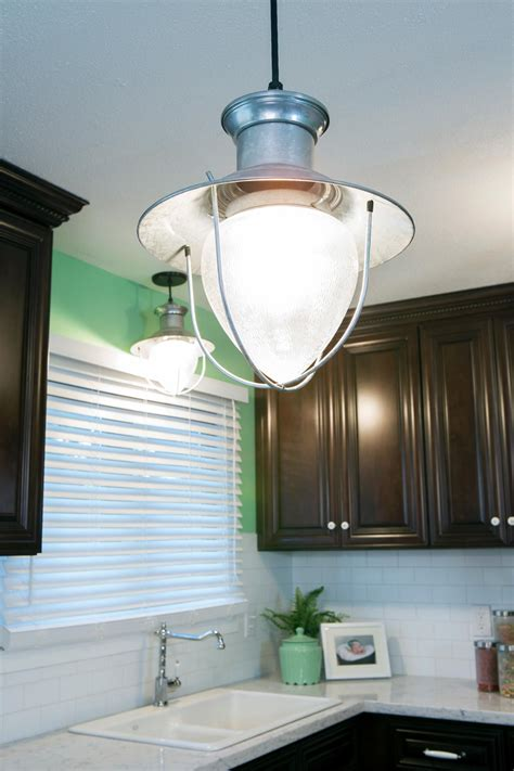 nautical light fixtures kitchen home lighting design ideas