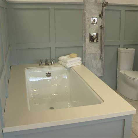 Kohler Bathroom Distributors Kohler Bathroom Kitchen Products At The Ultimate Bath