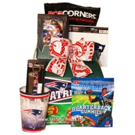 1000 images about gifts for new england patriots fans on