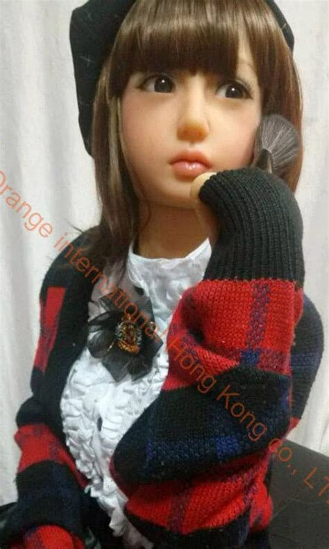 real little lolis child sex dolls for sale slammed by parents as sick and