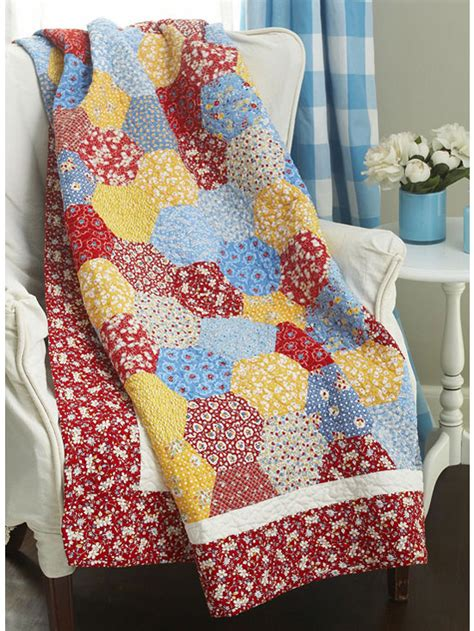 Antique Quilt Patterns Free by Vintage Baby Quilt Patterns Wallpaper