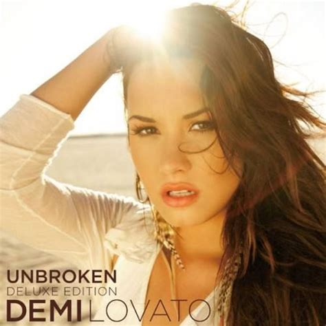 demi lovato unbroken album download best 25 demi album ideas on pinterest demi lovato