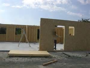 maison ossature bois kit loire atlantique mitula immobilier