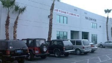 San Plumbing Las Vegas by Sewer Equipment Co Of Nevada In Henderson Nv 89015 Citysearch