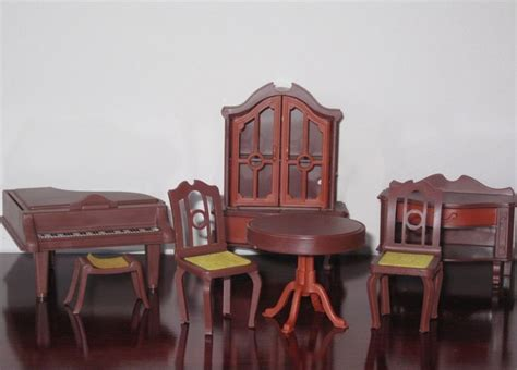 plastic dolls house furniture 17 best images about jean germany plastic dolls house furniture including jeanette and german