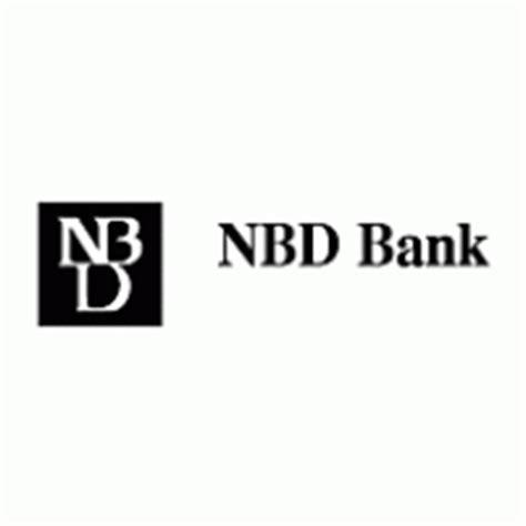 nbd bank nbd logo vectors free