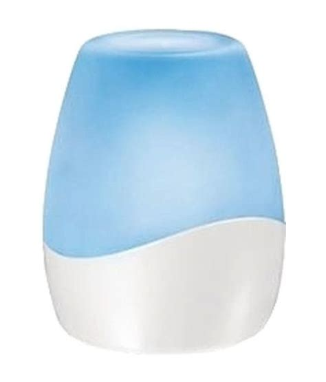 Lu Led Emergency Philips philips candle led emergency light blue buy philips