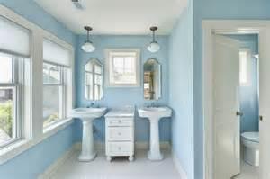 two sinks in bathroom top pedestal sink designs