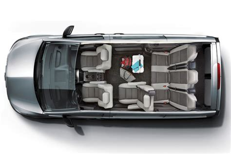 Discounted Floor Mats For Mercedes Metris Cargo Vans - mercedes metris conversion chassis options
