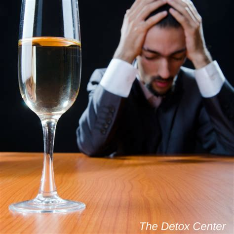 The Detox Staff by Addiction Networks Addiction A Serious Condition