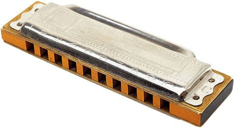 how to play the harmonica 15 steps