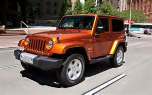 2011 jeep wrangler uconnect not available