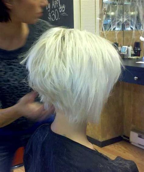 hairstyles for short highlighted blond hair 15 short blonde hair cuts short hairstyles 2016 2017