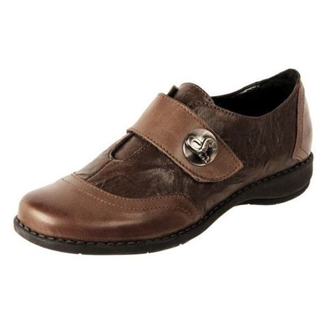 comfortable walking shoes for italy 308 best images about products i love on pinterest