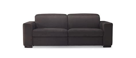 poltrone letto natuzzi divani letto natuzzi italia